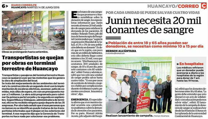 Junin-necesita-20-mil-donantes-de-sangre