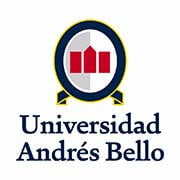 andres-bello-chile