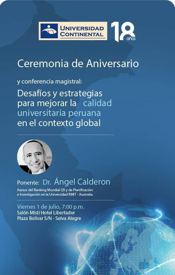 aniversario-arequipa-universidad-continental