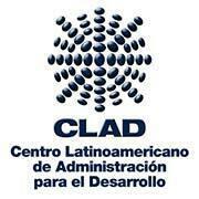 centro-latinoamericano-de-administracion-para-el-desarrollo
