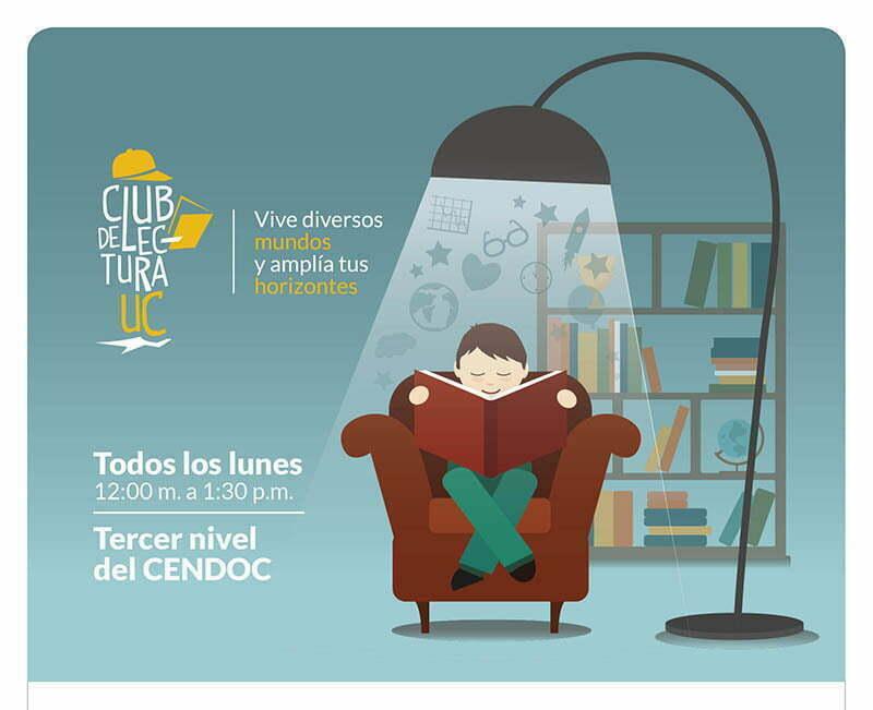 club-de-lectura