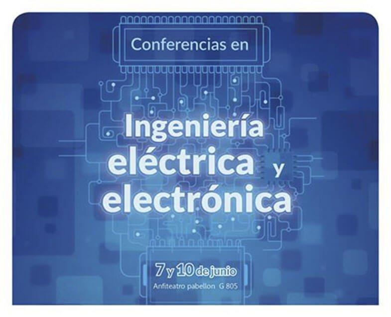 conferencia-ingenierias