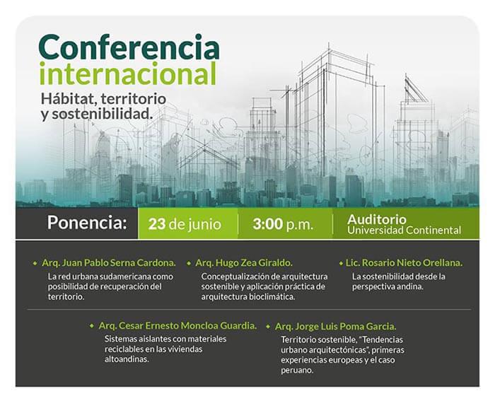 conferencia-internacional-electronica-
