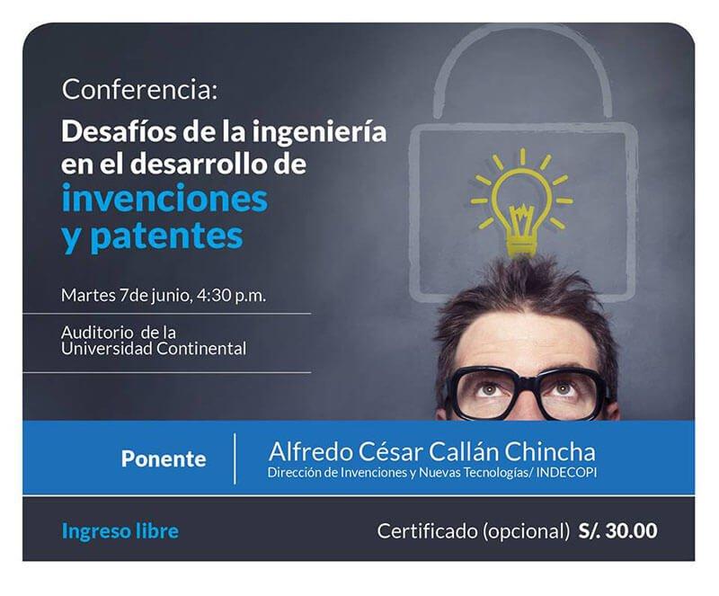 desafios-de-ingenieria-inventos-patentes