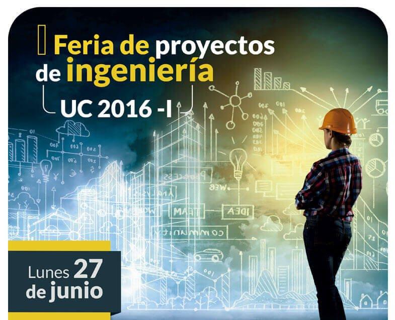i-feria-de-proyectos-de-ingenieria