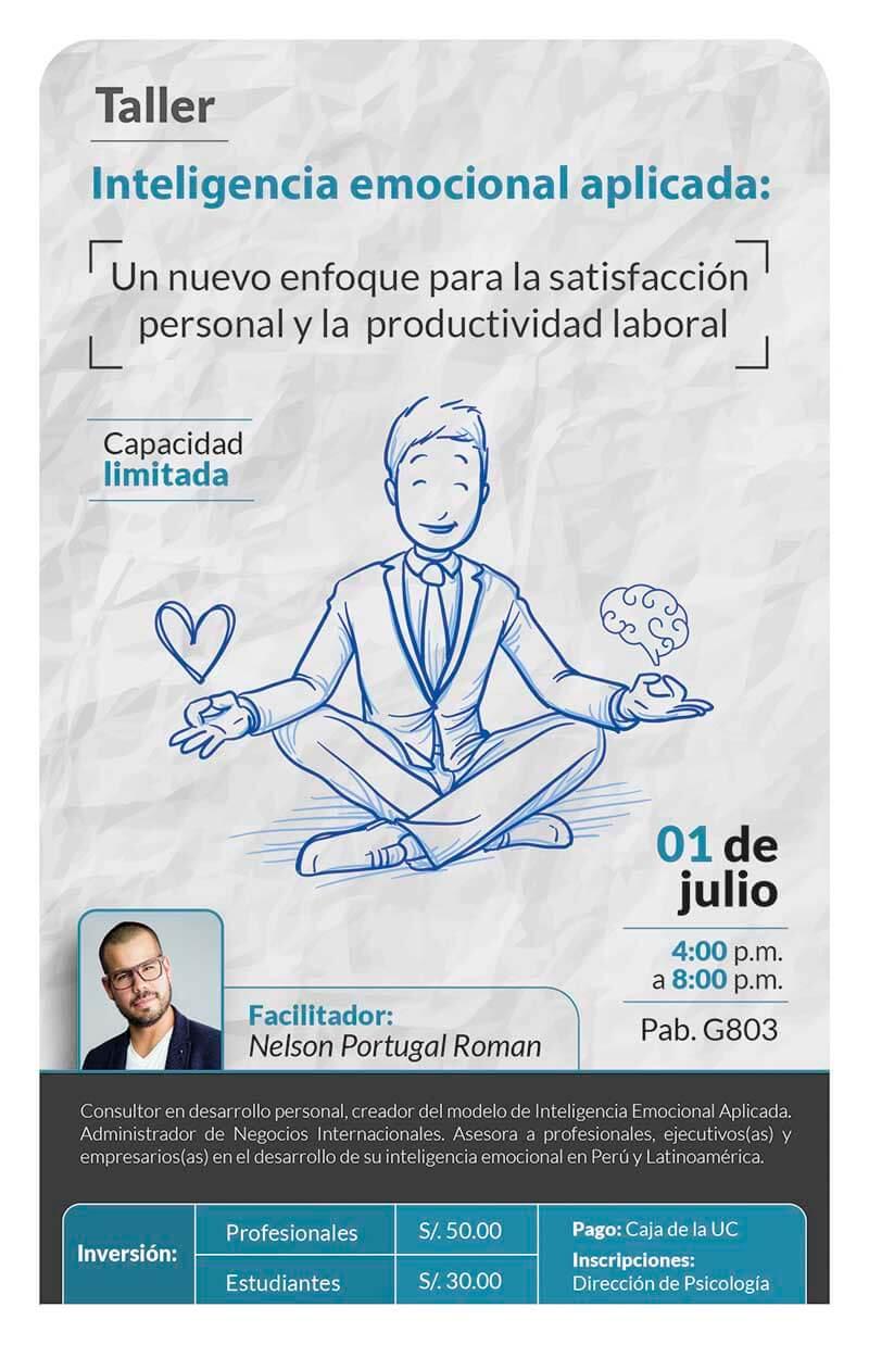 participa-en-el-taller-de-inteligencia emocional