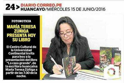 junio15-maria-teresa-presenta-libro