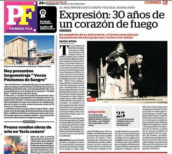 junio17-teatro-expresion