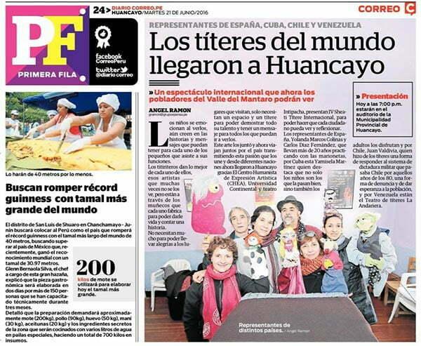 junio21-Los-titeres-del-mundo-llegaron-a-Huancayo