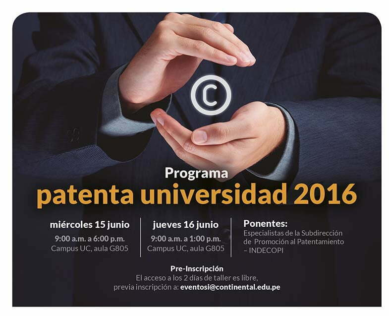 patenta-universidad-2016