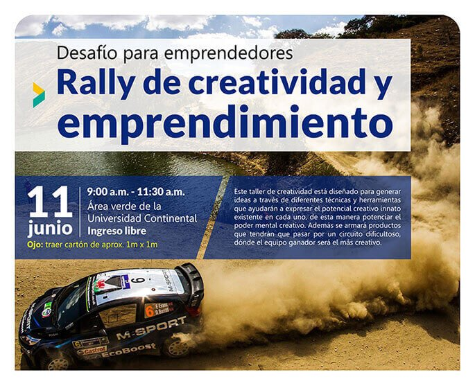 rally-contiemprende