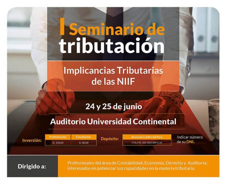 seminario-de-triutacion