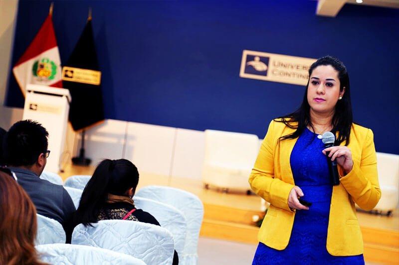 seminario-internacional-de-negocios-1