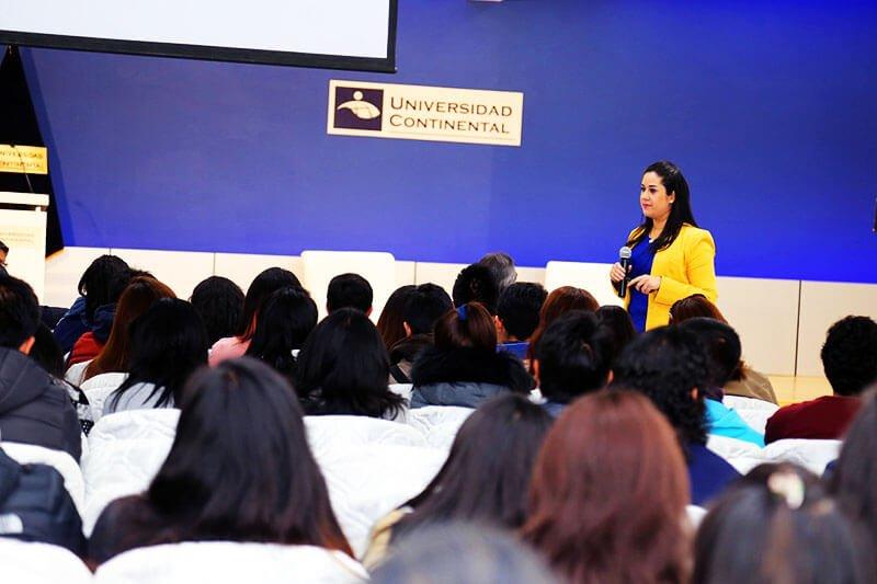seminario-internacional-de-negocios