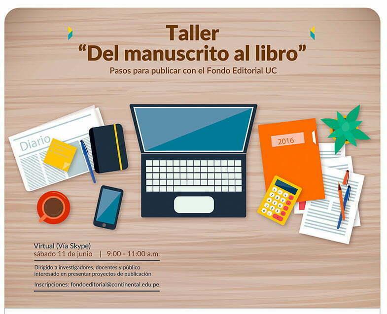 taller-del-manuscrito-al-libro