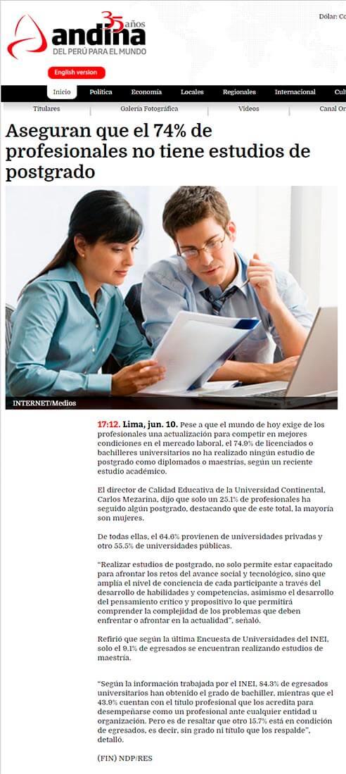 uc_profesionales_andina_