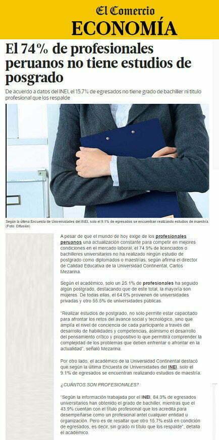 uc_profesionales_elcomercio_