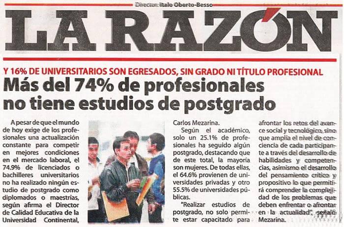 uc_profesionales_larazon_