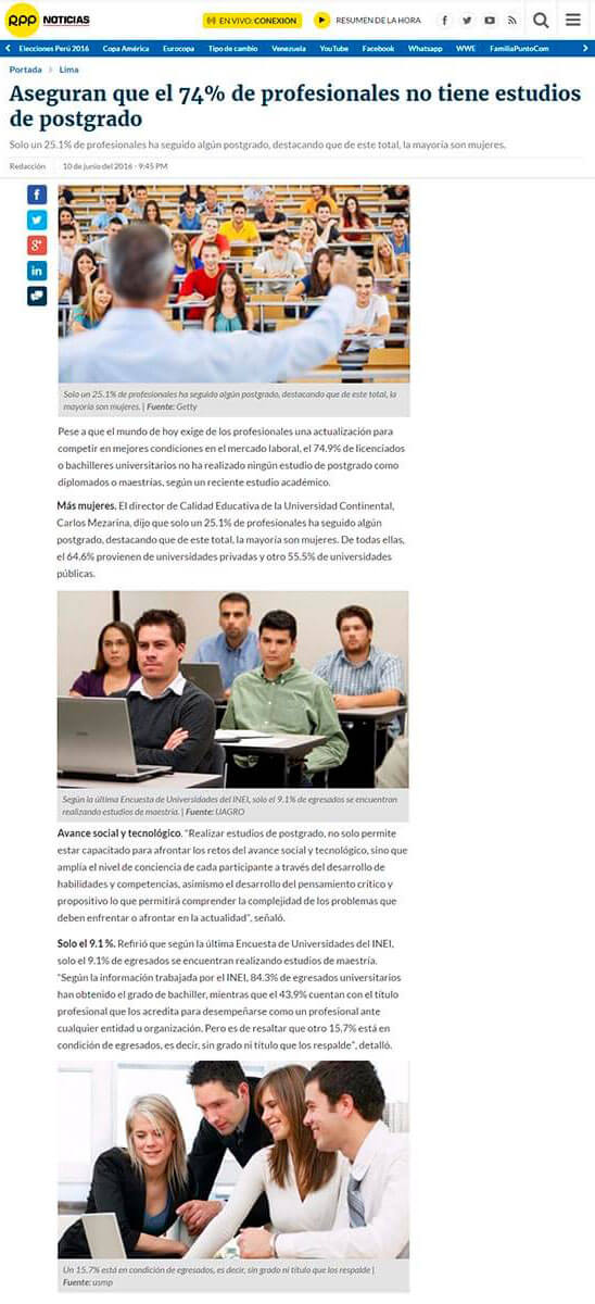uc_profesionales_rpp_