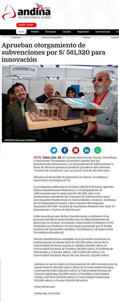 uc_subvenciones_andina_