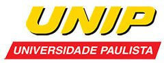 universadade-paulista-convenio