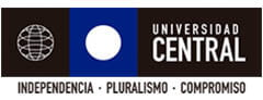 universidad-central-chile-convenio