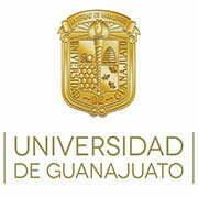universidad-de-guanajuato