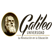 universidad-galileo
