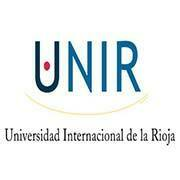 universidad-internacional-de-la-rioja