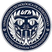 universidad-tecnologica-de-huejotzingo