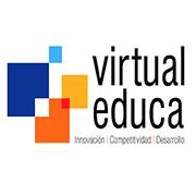 virtual-educa
