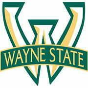 wayne-state-university-1