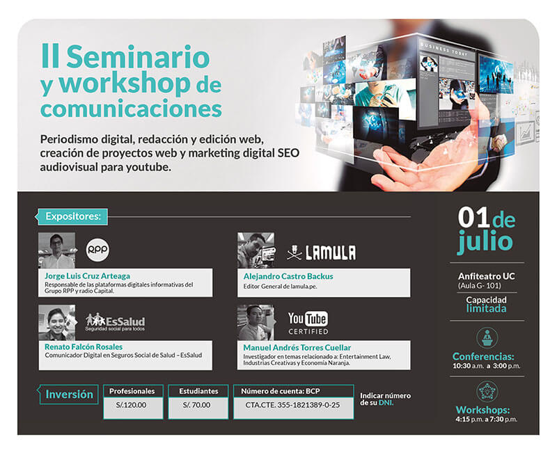 workshop-comunicaciones
