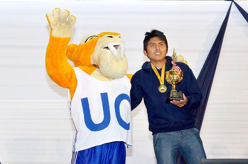 3er-puesto-olimpico-uc-ing-industrial