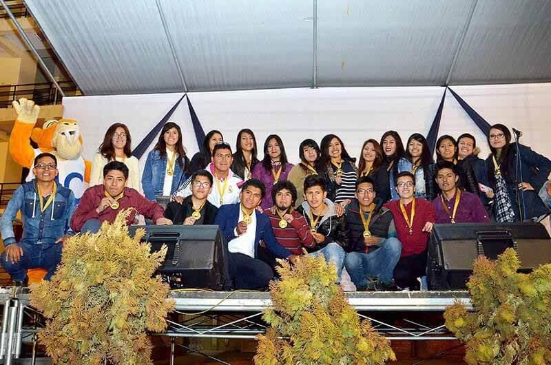 campeon-danzas-2016-derecho