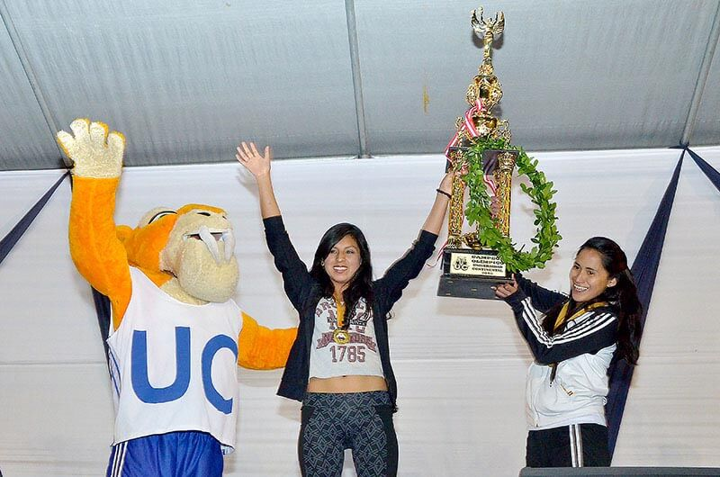 campeon-olimpico-uc-ing-civil