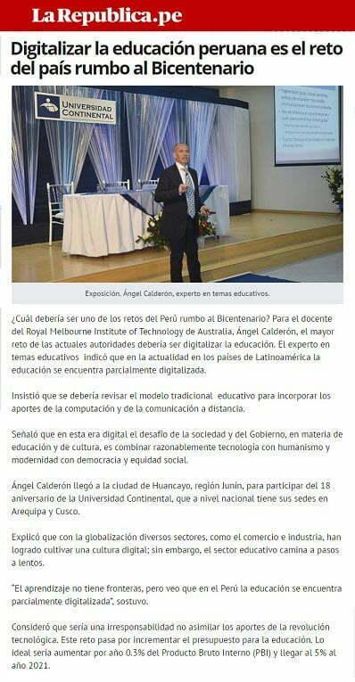 digitalizar-la-educacion-peruana-es-el-reto-del-pais-rumbo-al-bicentenario