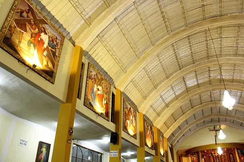 iluminacion-del-santuario-de-cocharcas2