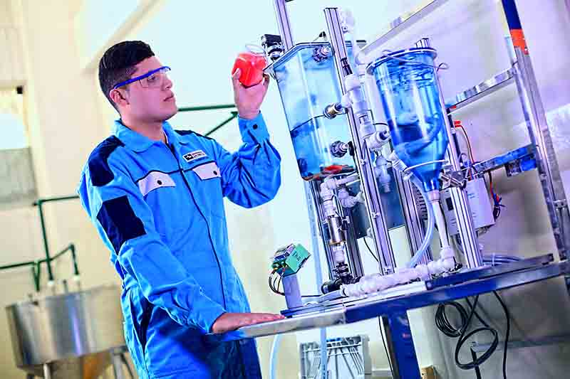 ingenieria-ambiental-laboratorio-de-tratamiento-de-agua-residual