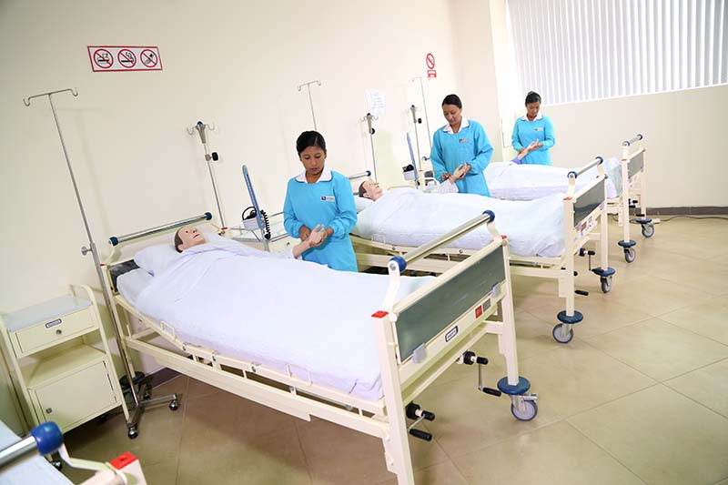 laboratorio-de-medicina