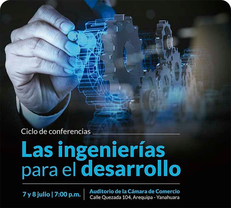 portada-conferencia-ingenieras