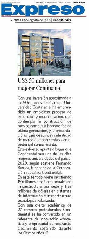 50-millones-para-mejorar-continental