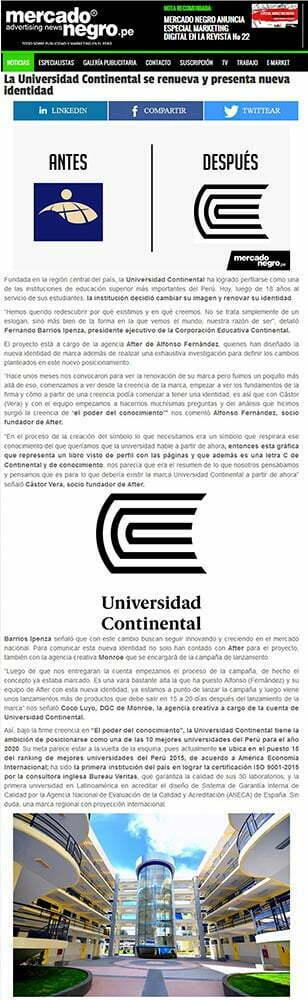 la-universidad-continental-se-renueva-y-presenta-nueva-identidad-mercado-negro