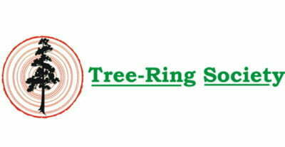 three-ring-society