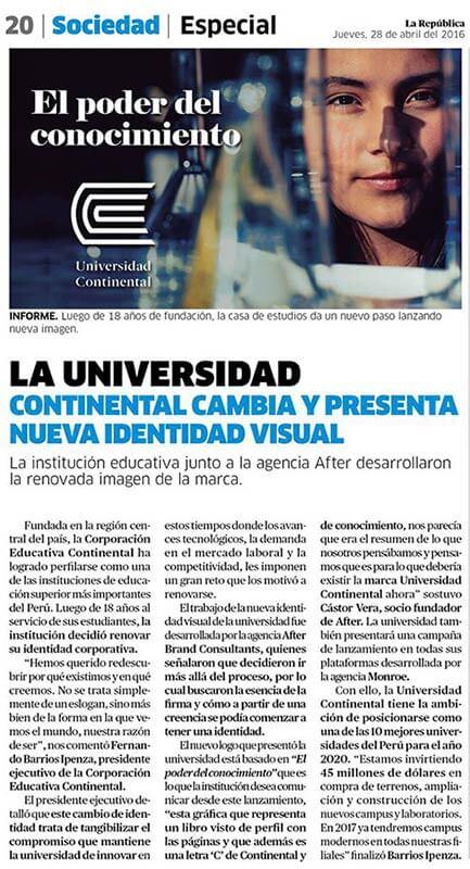universidad-continental-cambia-su-imagen-y-presenta-nueva-identidad-visual-1