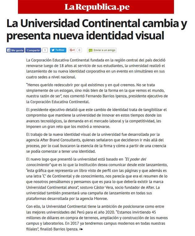 universidad-continental-cambia-y-presenta-nueva-identidad-visual-1