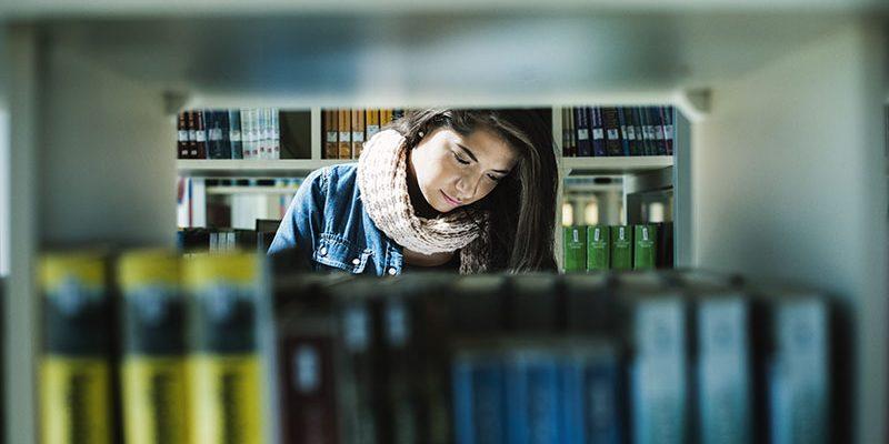 Universidad Continental implementa Sistema de Garantía Interna de la Calidad 585e1e6c525