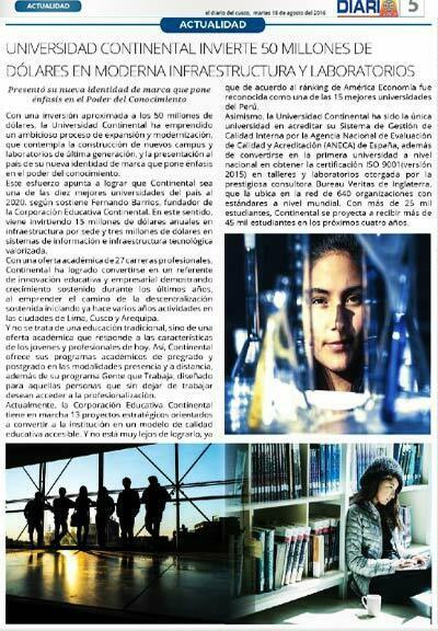 universidad-continental-invierte-50-millones-de-dolares-en-moderna-infraestructura-y-laboratorios-cusco