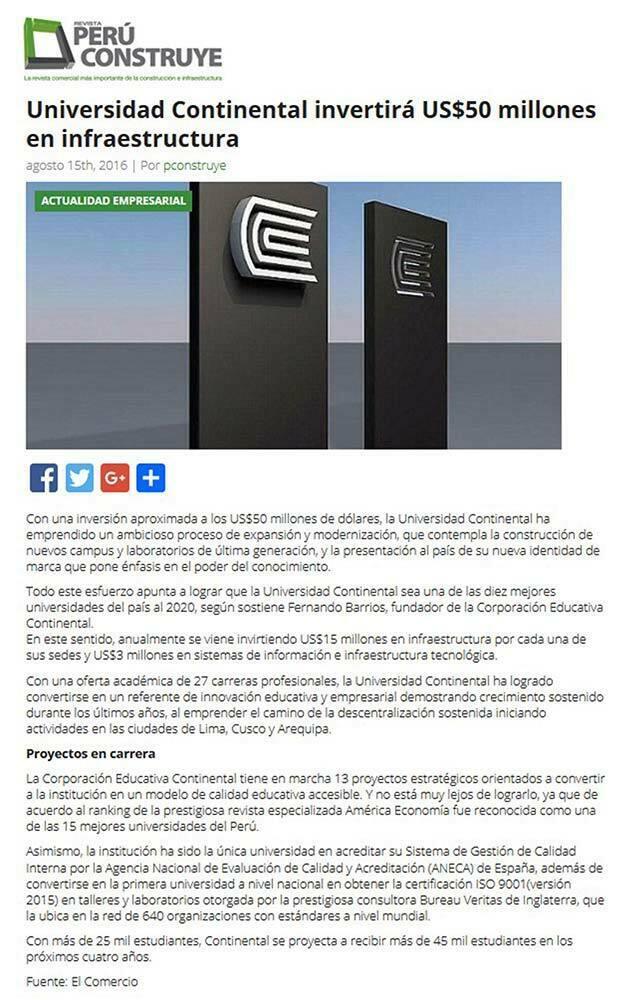 universidad-continental-invierte-50-millones-en-infraestructura