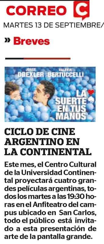 13_set_ciclo-de-cine-argentino